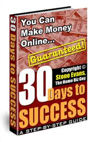 Automatically Generate $1,000s Online Every Single Month