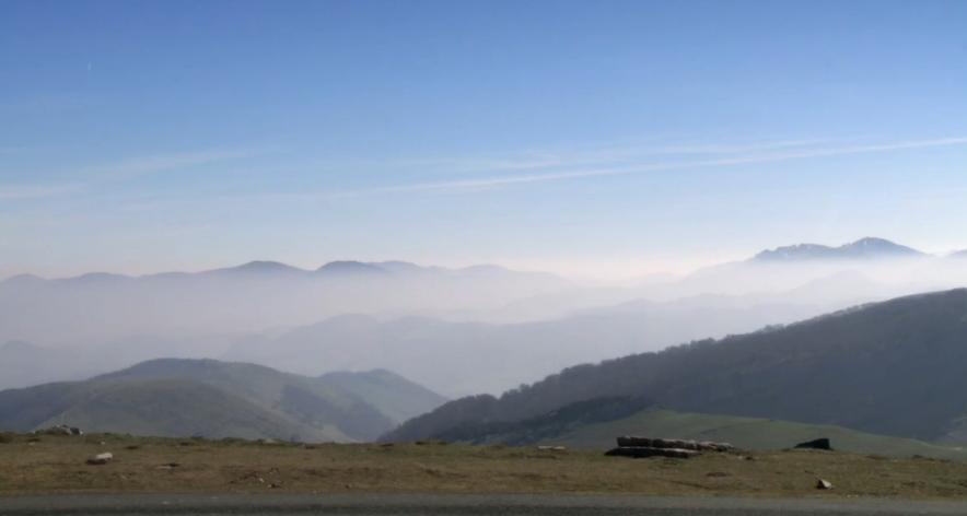 2-camino landscape a1