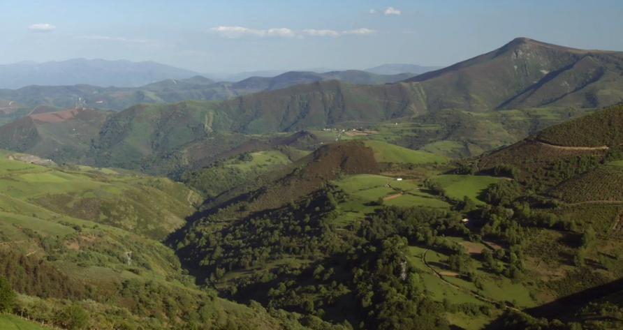 3-camino landscape aa
